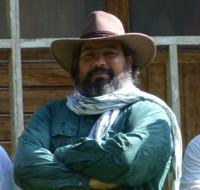 Carlos Castañeda Angulo-01