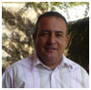 Juan Loja