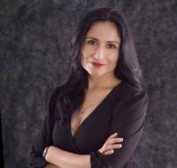 Maria Elena Guierrez