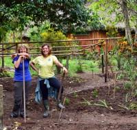 gerda-and-nicole-in-garden-small