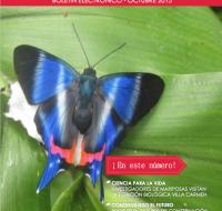 Vive Amazonia #3