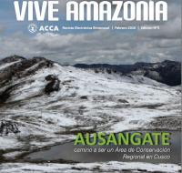 VIVE AMAZONÍA 5