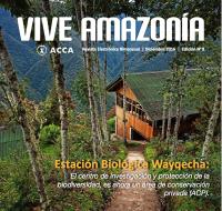Vive Amazonia 9