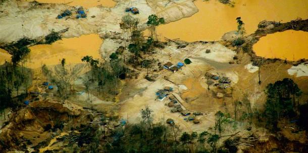 ACCA Deforestación por minería-01
