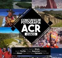 Concurso de Fotografía ACR Cusco-01