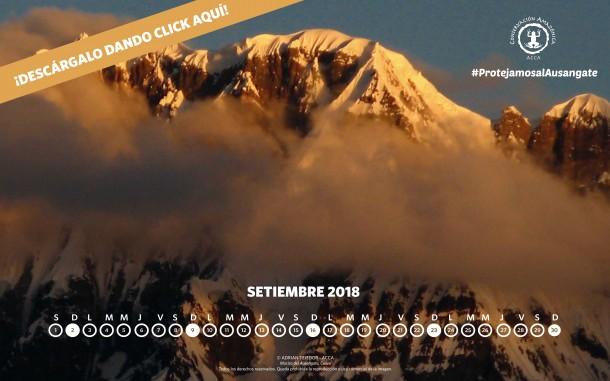 SETIEMBRE 2018_Calendario-06
