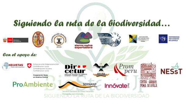 BiostartUp MDD