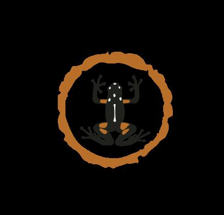 Logotipo ACCA-01