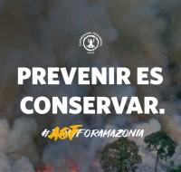 Prevenir-03